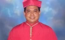 bishop-varquez